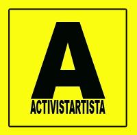 ActivistArtistA