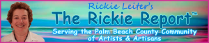 the_rickie_report_banner