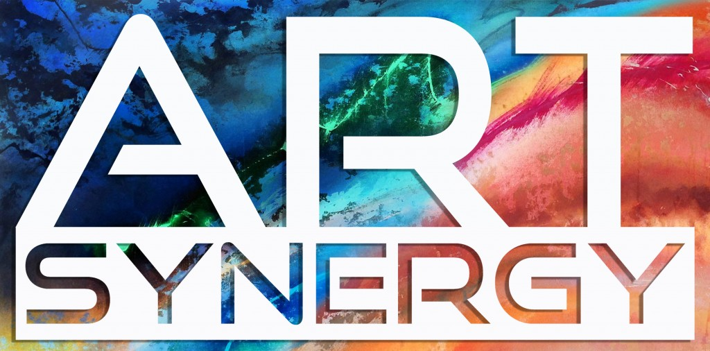 ART SYNERGY web logo 2016