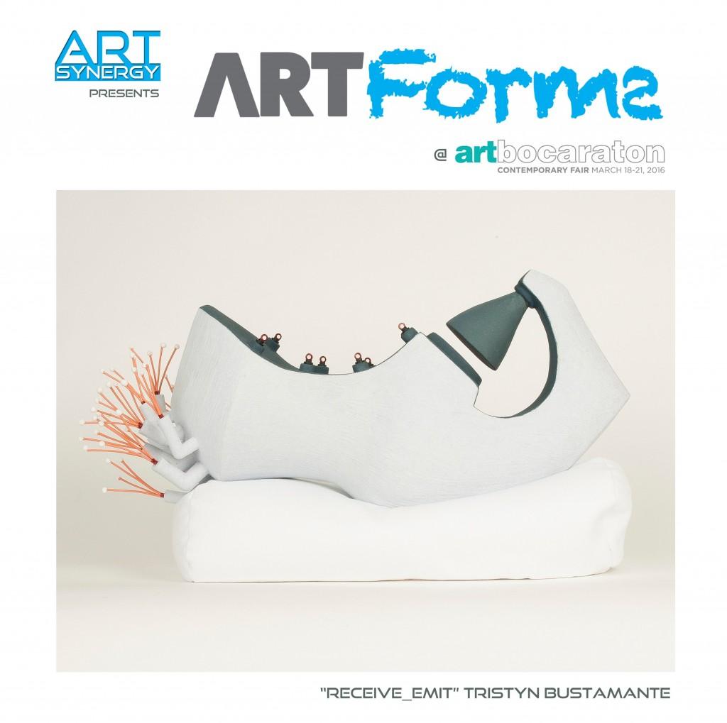 artforms image